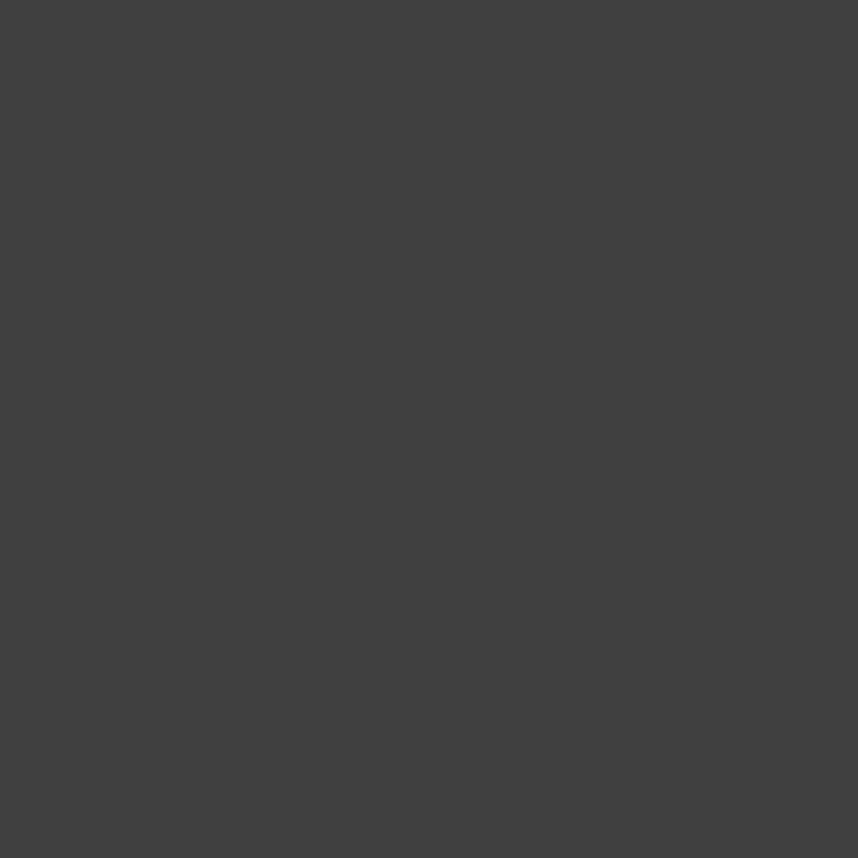 LG logo PNG
