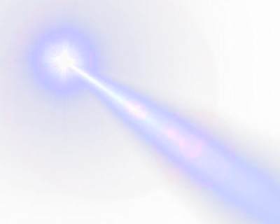 light beam png