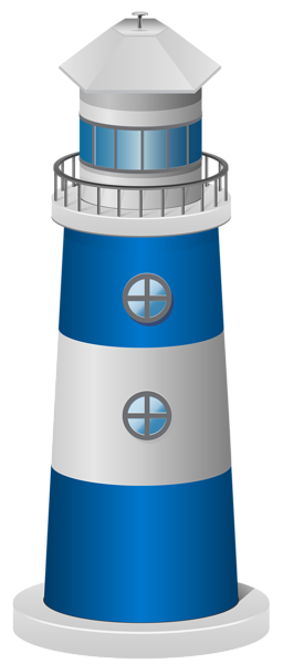 Lighthouse PNG image free Download