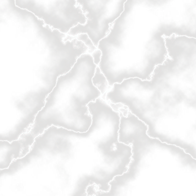 lightning png images free download lightning clipart png free lightning clip art black and white