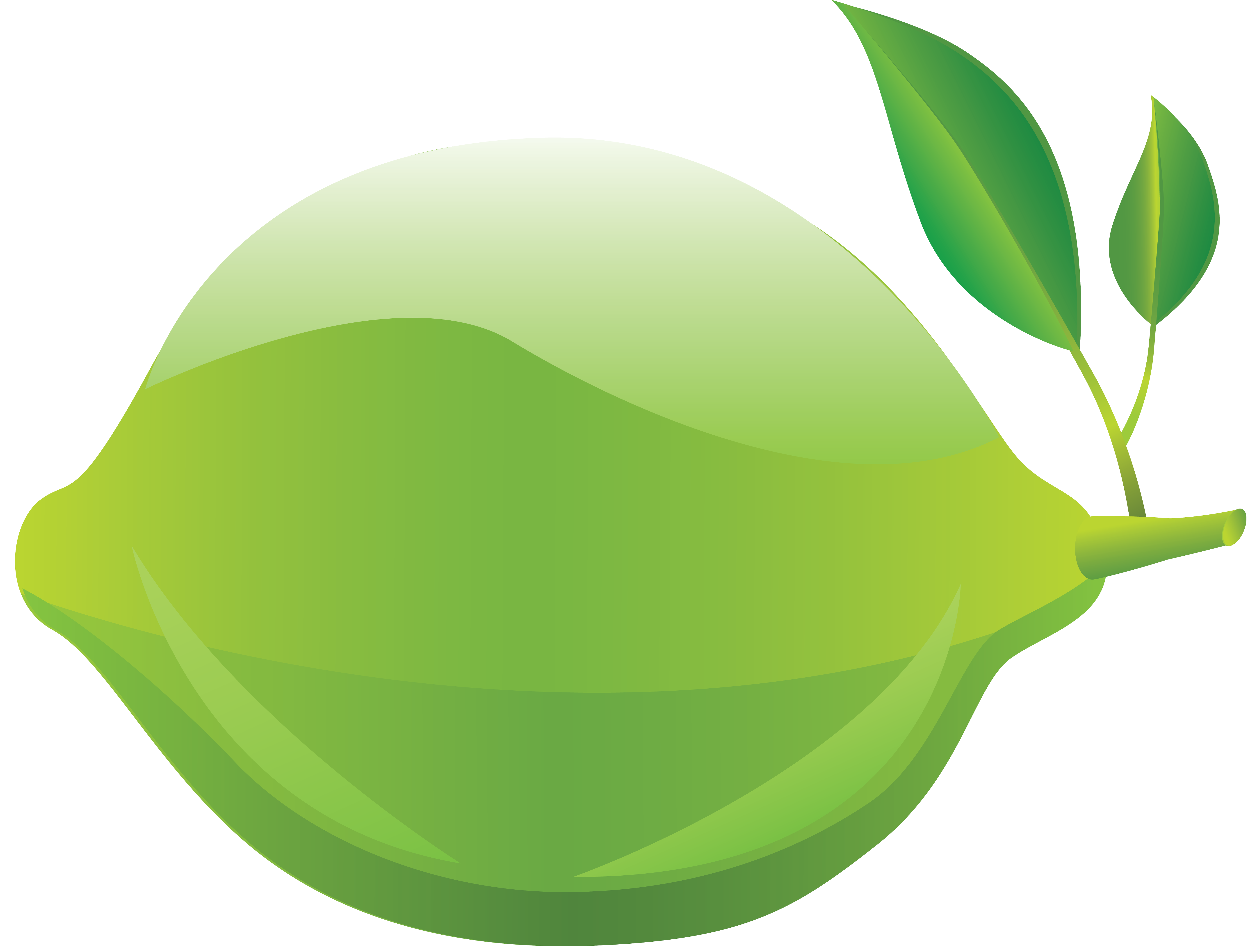 Lime PNG images free download