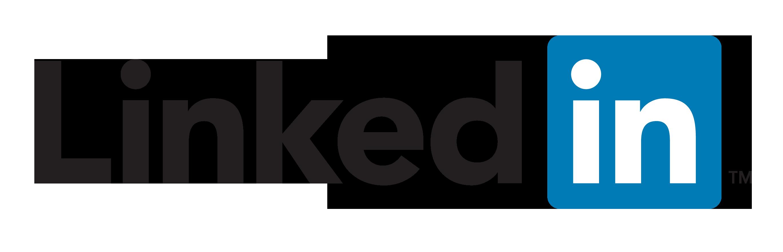 Image result for linkedin