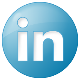 how to download archive from linkedin