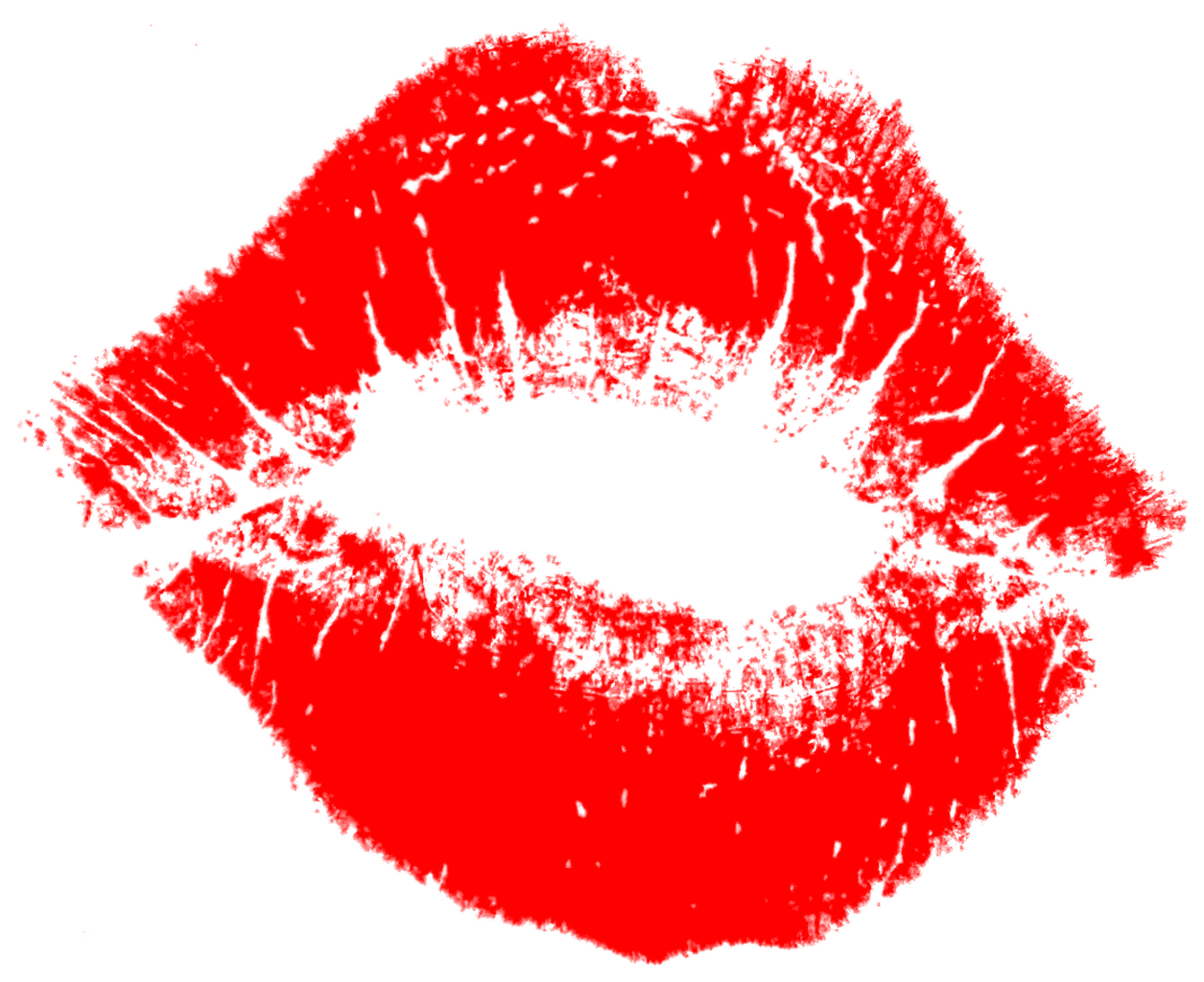 Lips Png Image