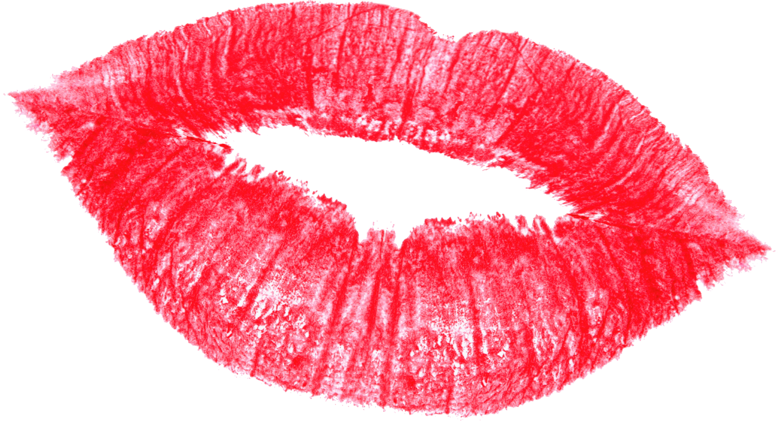 Hot Lip Kiss Images Free Download