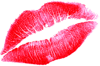 Image Result For Lip Lickin