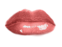 Lips PNG image