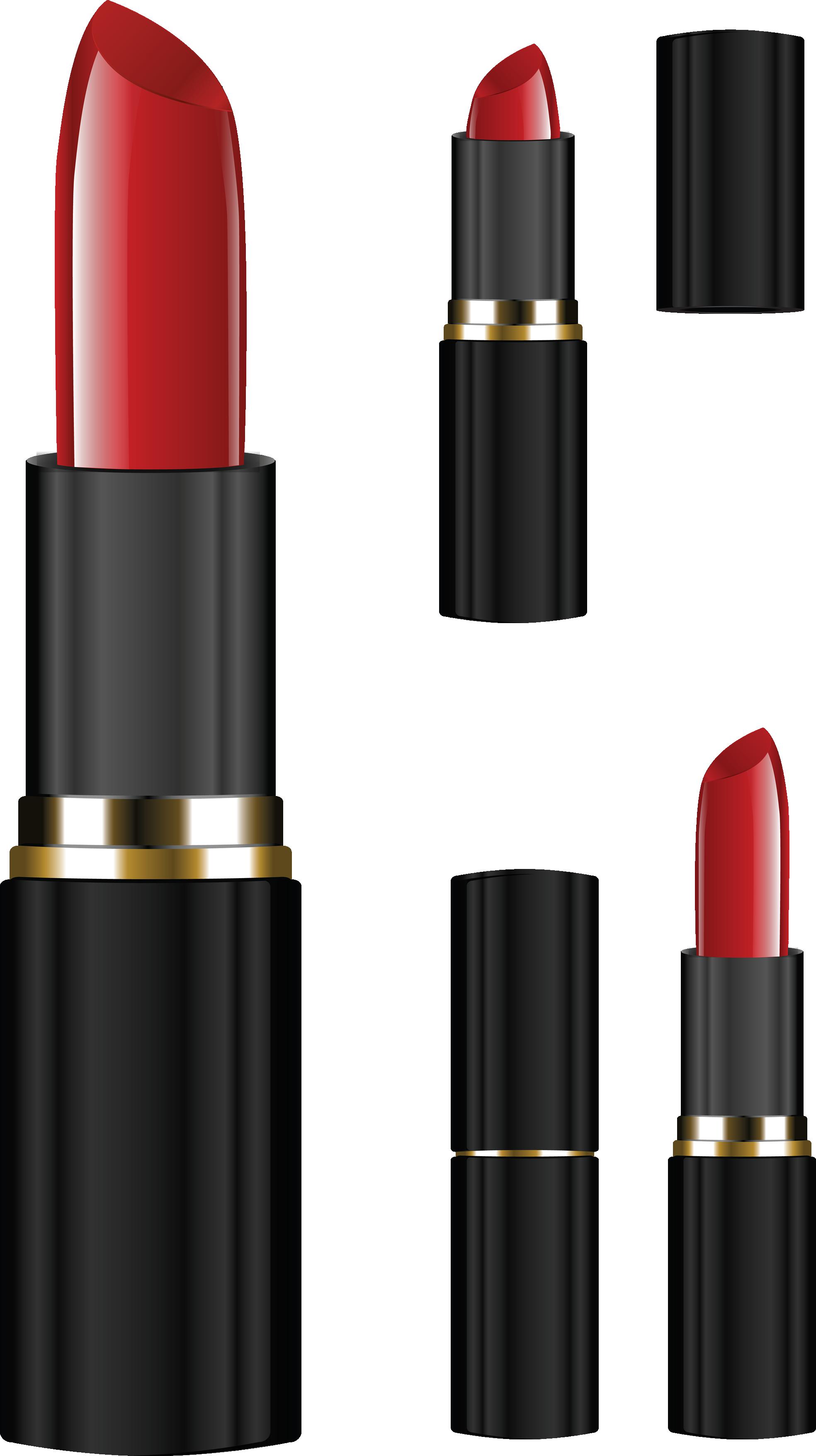 Mac Giambattista hot pink Lipstick Lipstick Pink 3 gm: Buy