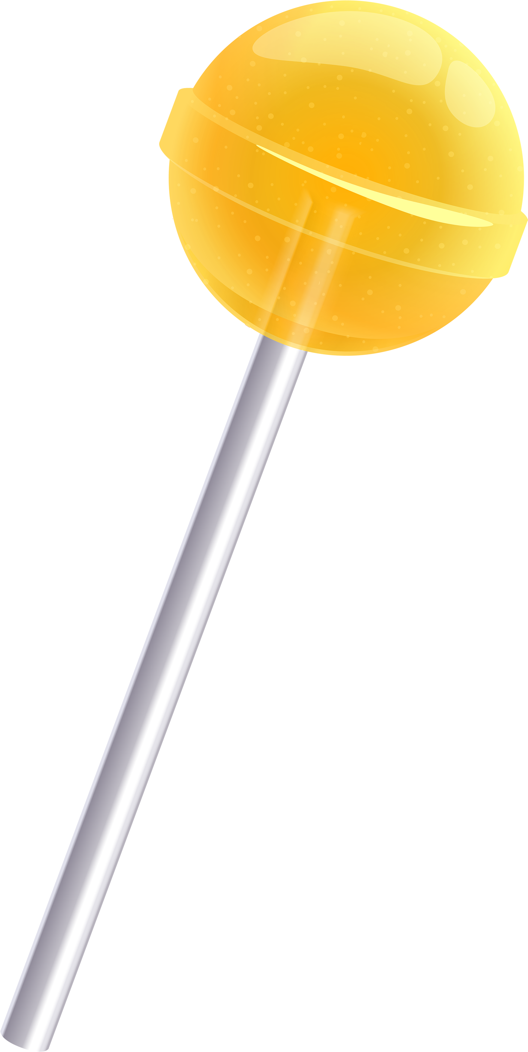 Lollipop PNG image free Download