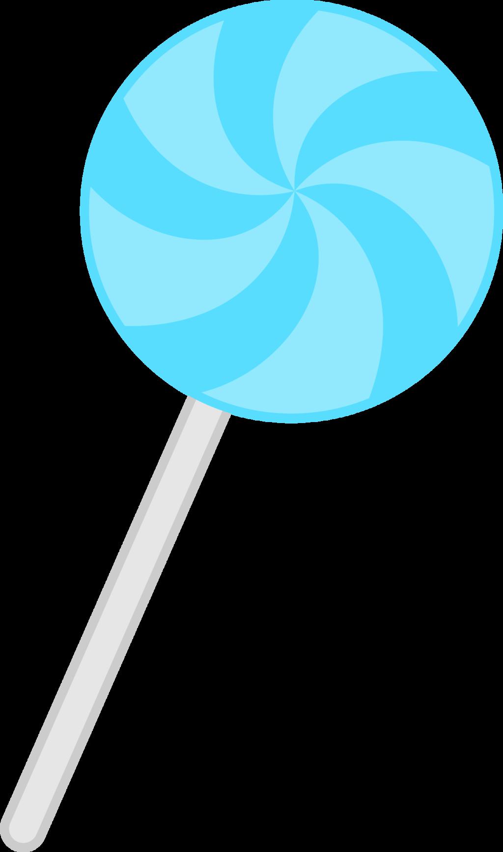 Lollipop PNG