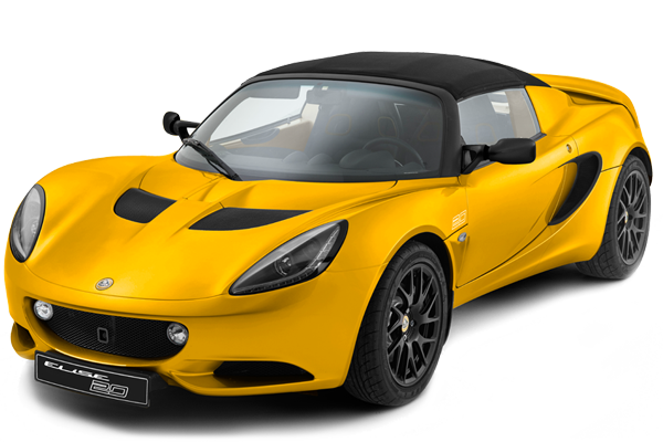 cars png images free download car png