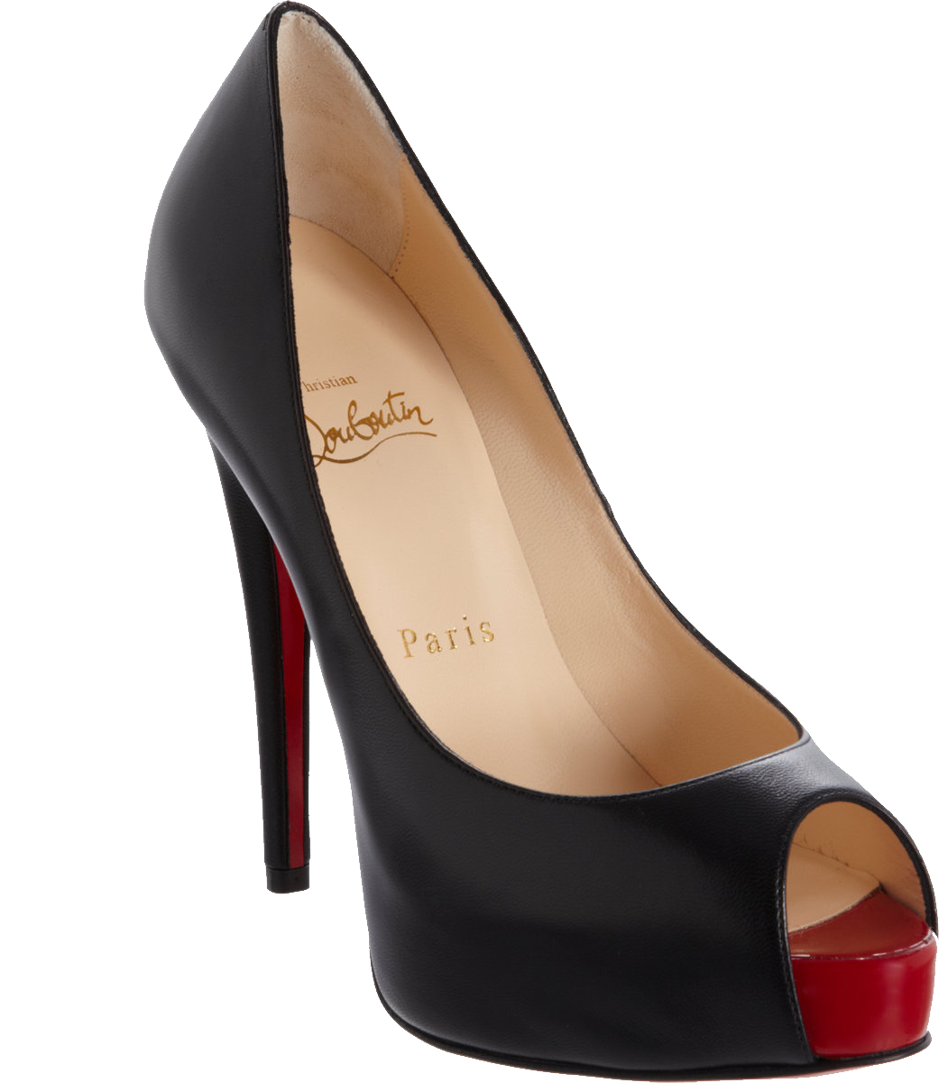 louboutin png image christian clipart stars christian clipart free