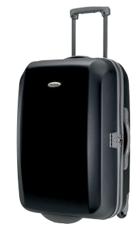 Luggage PNG image