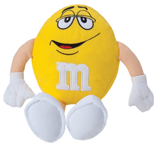 M M S Png Images Free Download