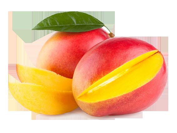 mango png images free download clip art fruit pictures clip art fruit bowl