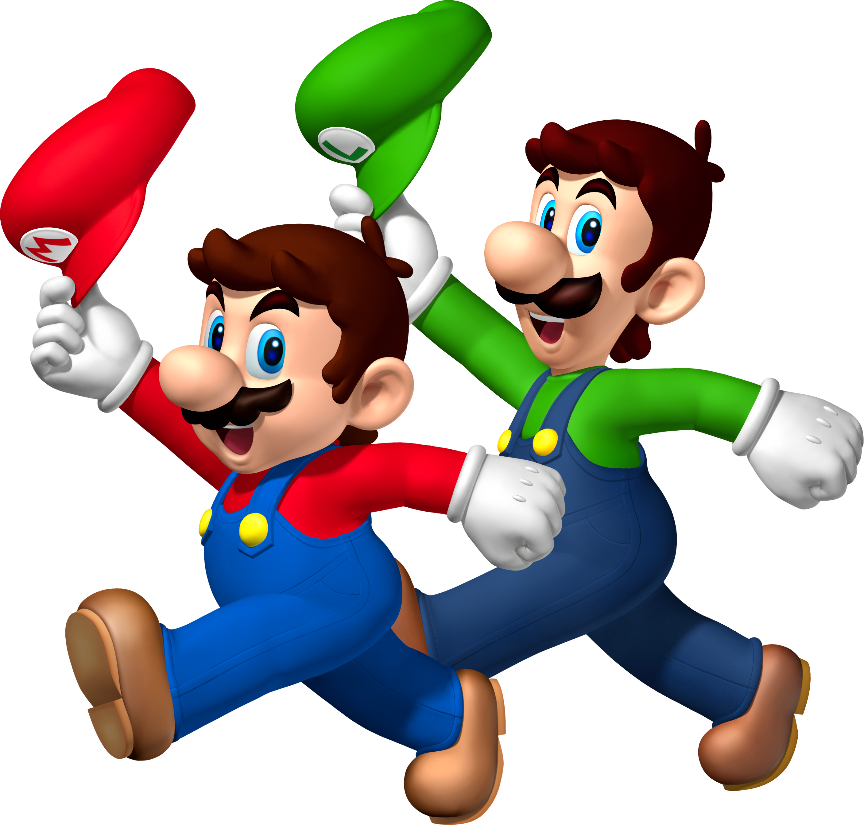 Mario game PNG