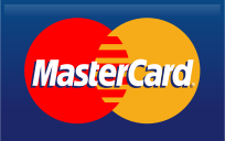 Mastercard icon PNG