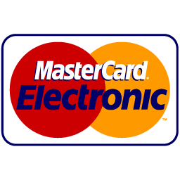 Paypal Master Card Report Travel Plans