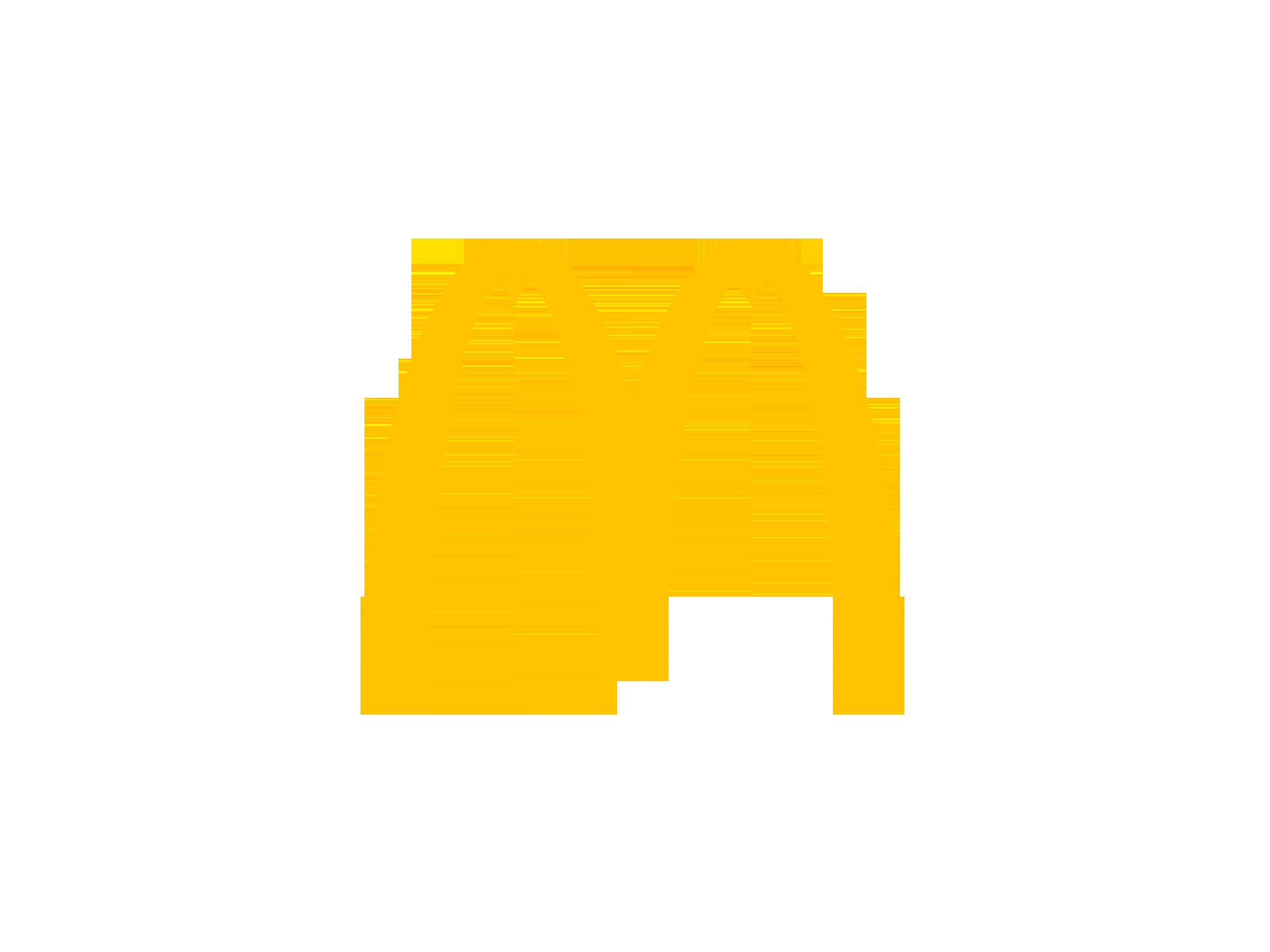 McDonald's logo PNG images Download
