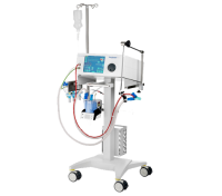 Mechanical ventilator COVID-19 PNG