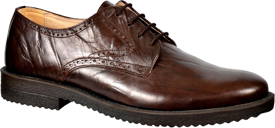 Best Shoes For Office India
