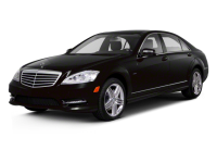 Mercedes car PNG, Мерседес PNG фото машина