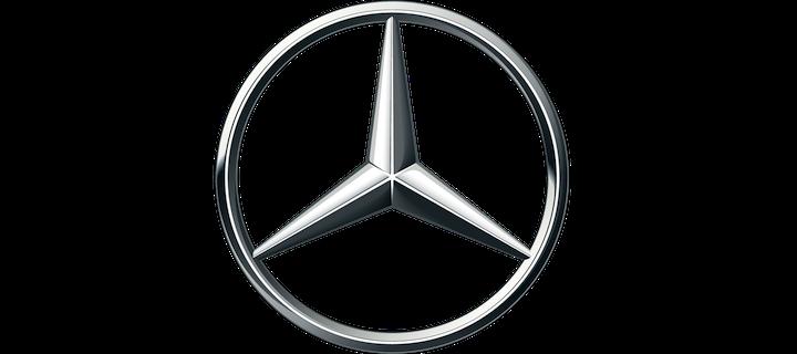 mercedes_logos_PNG32.png