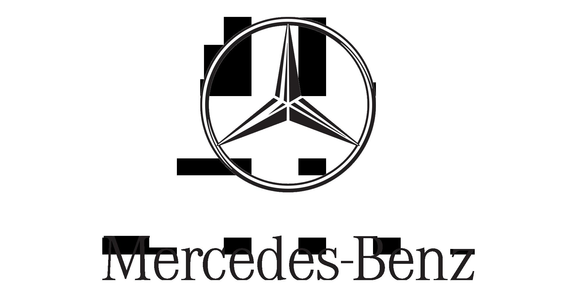 Image result for mercedes png logo