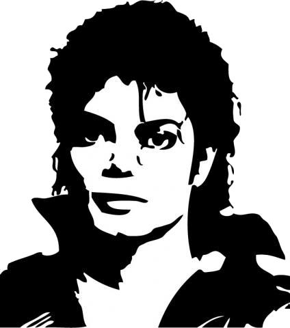 Michael Jackson PNG Michael Jackson Thriller Video Dance