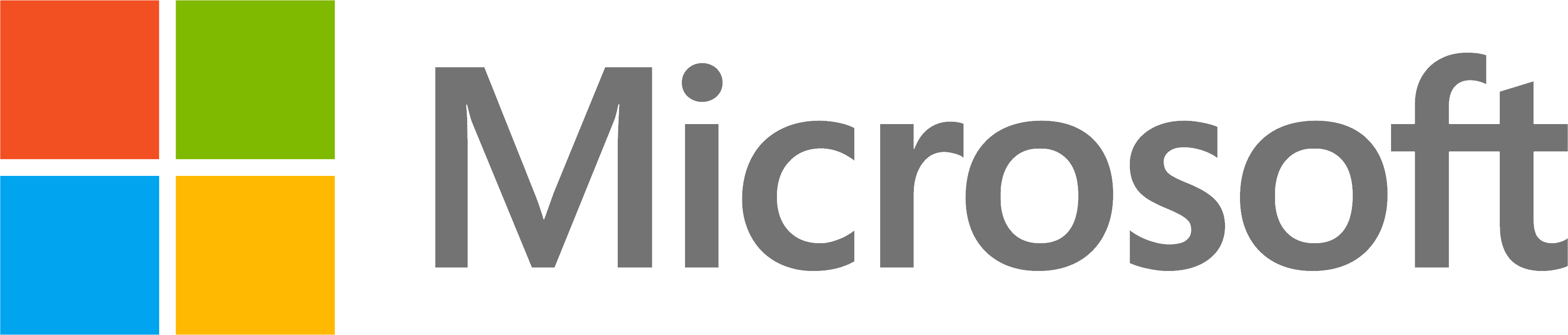 Image result for microsoft logo png