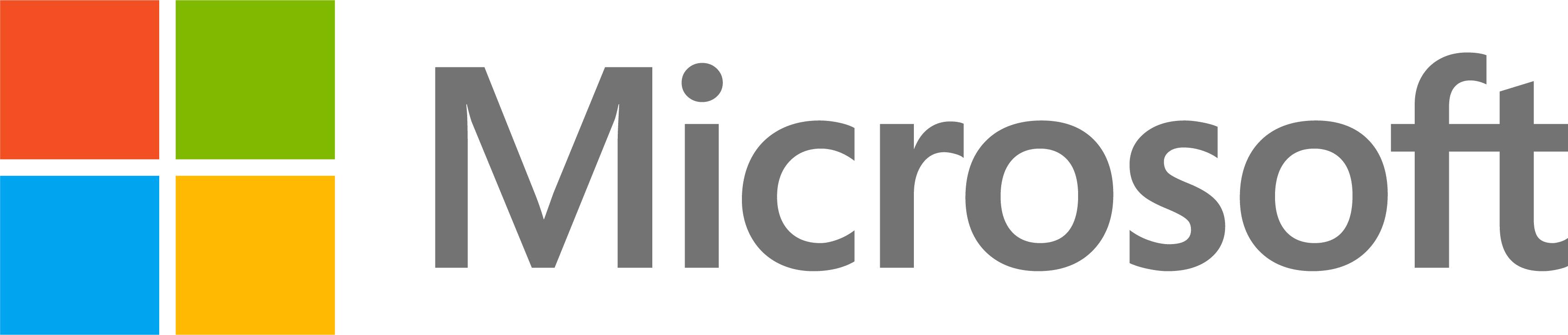 Image result for microsoft logo png