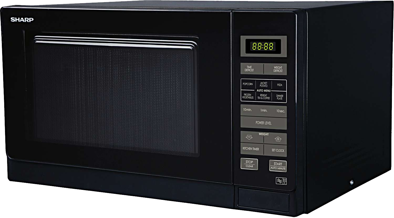 Can You Microwave Angel Food Cake
