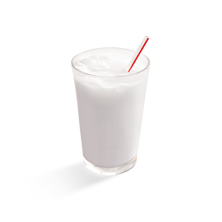 Milk glass PNG