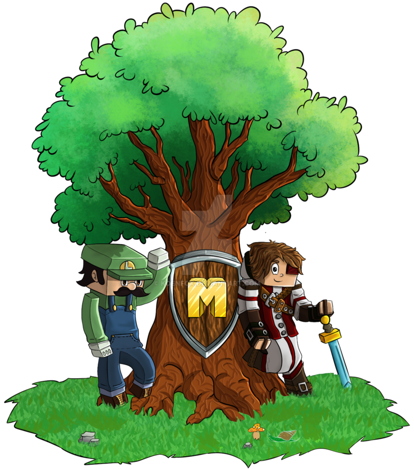 Minecraft PNG image free Download