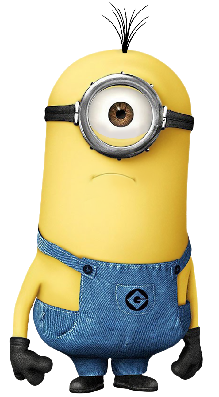 minions PNG46