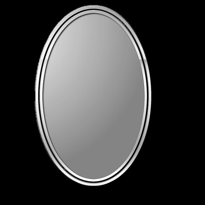 Mirror PNG image free Download