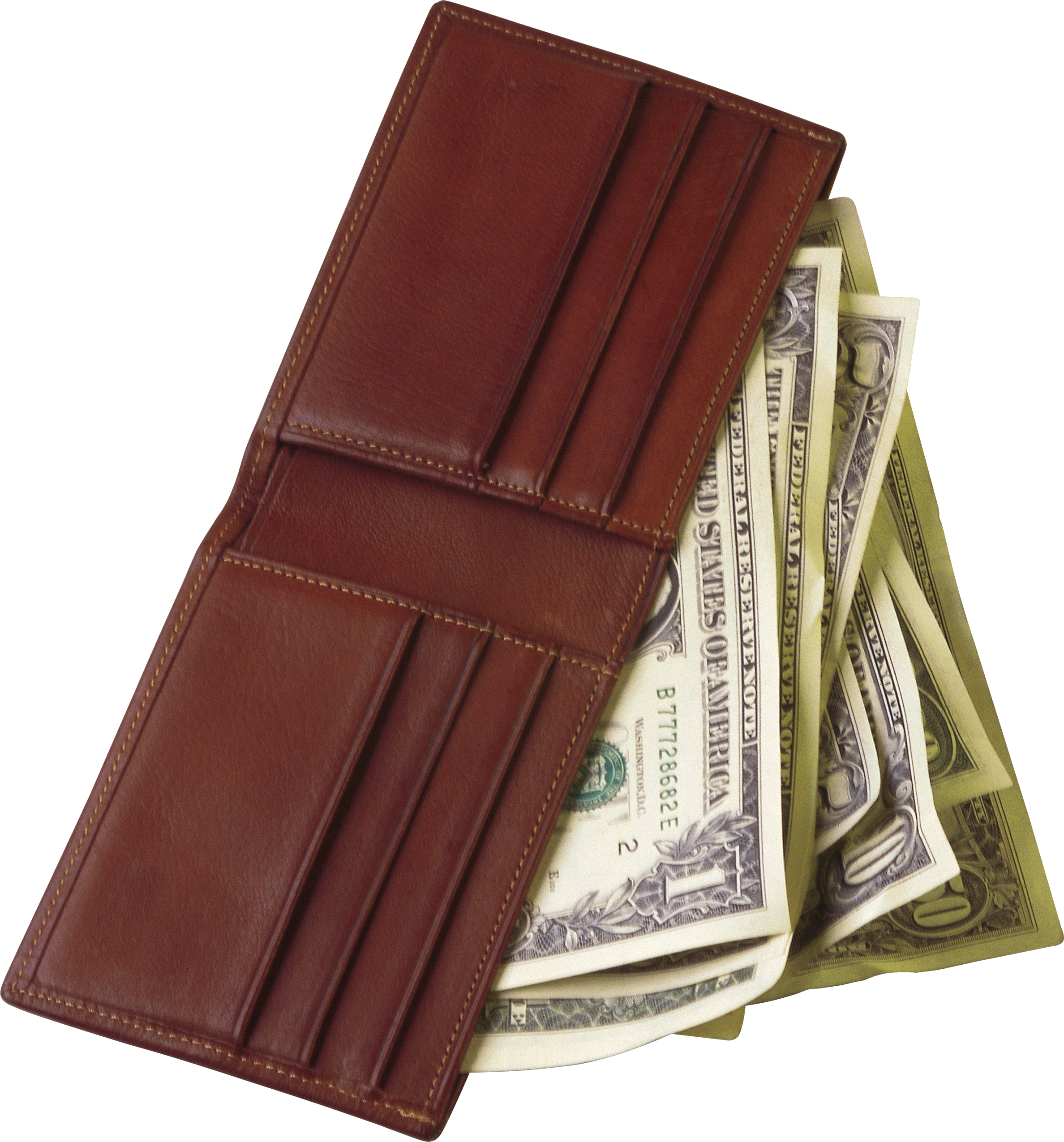 money png image  free money pictures download money bag clip art free money bag clipart transparent background