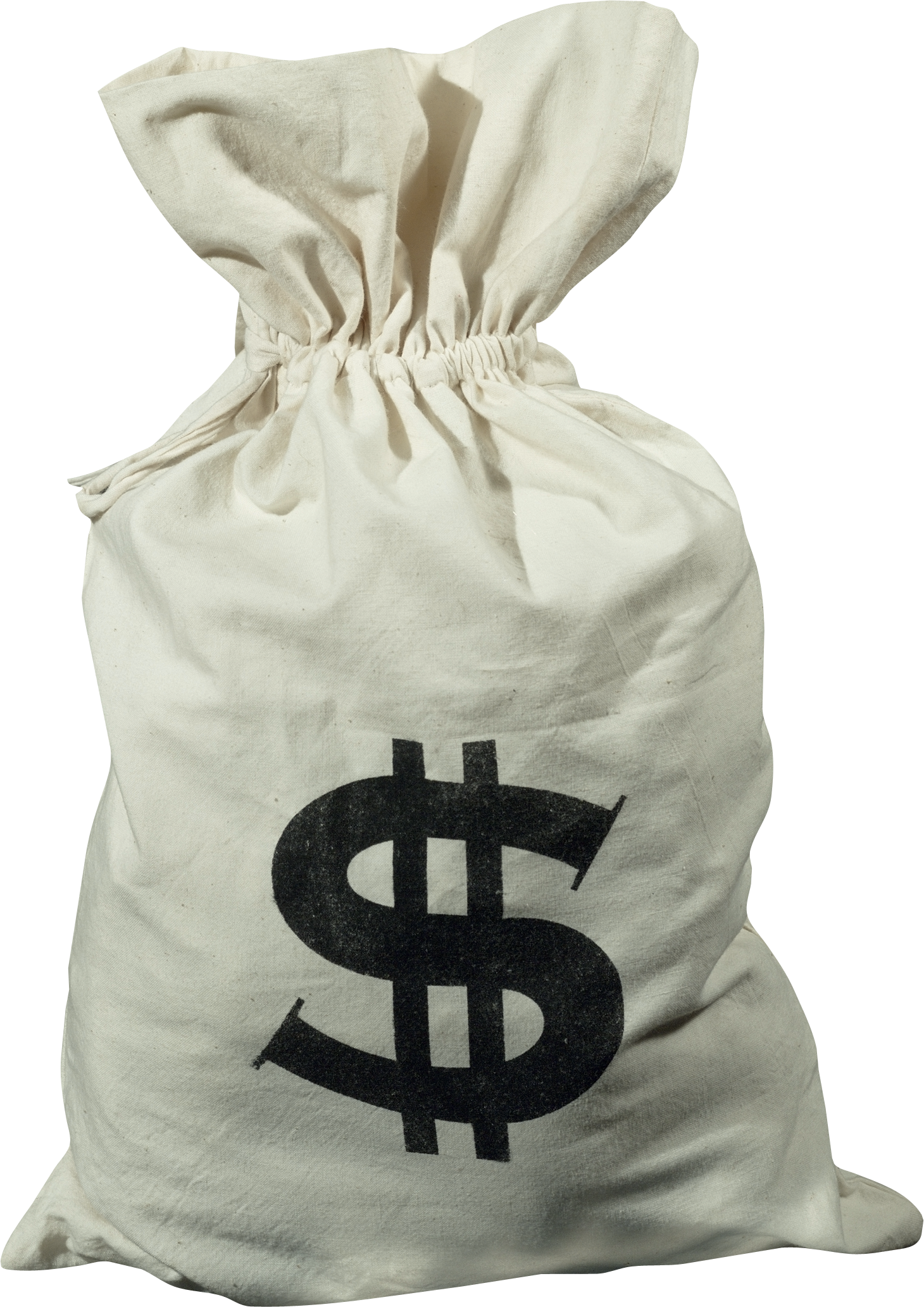 Money PNG image, free money pictures download