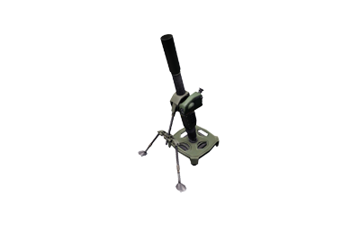 Mortar PNG images weapon free download