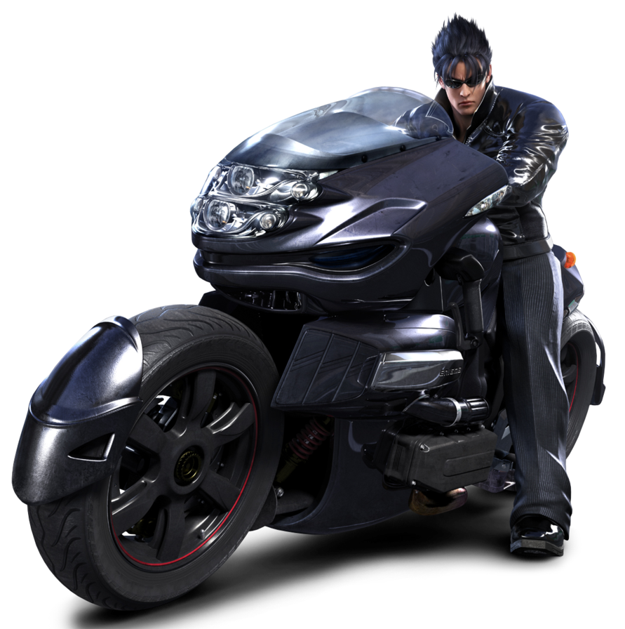 Motorbiker on motorcycle PNG image, man on motorcycle PNG image