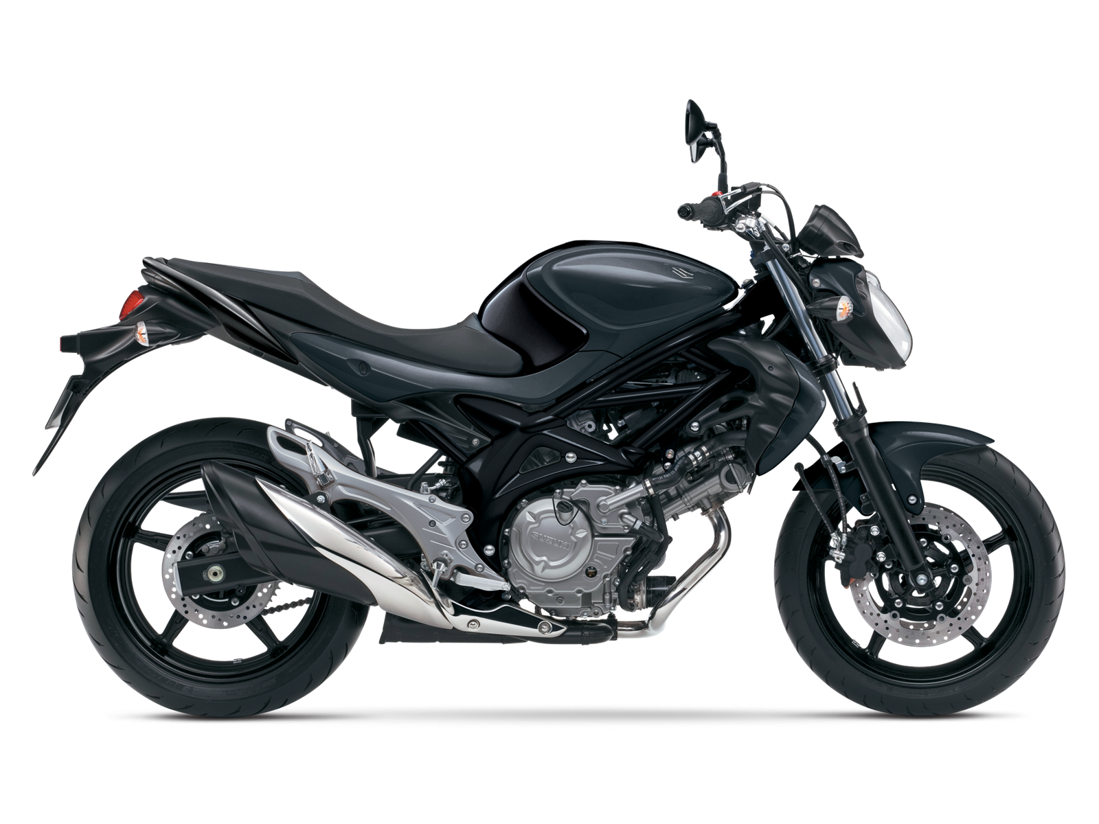 Moto PNG image, motorcycle PNG picture download