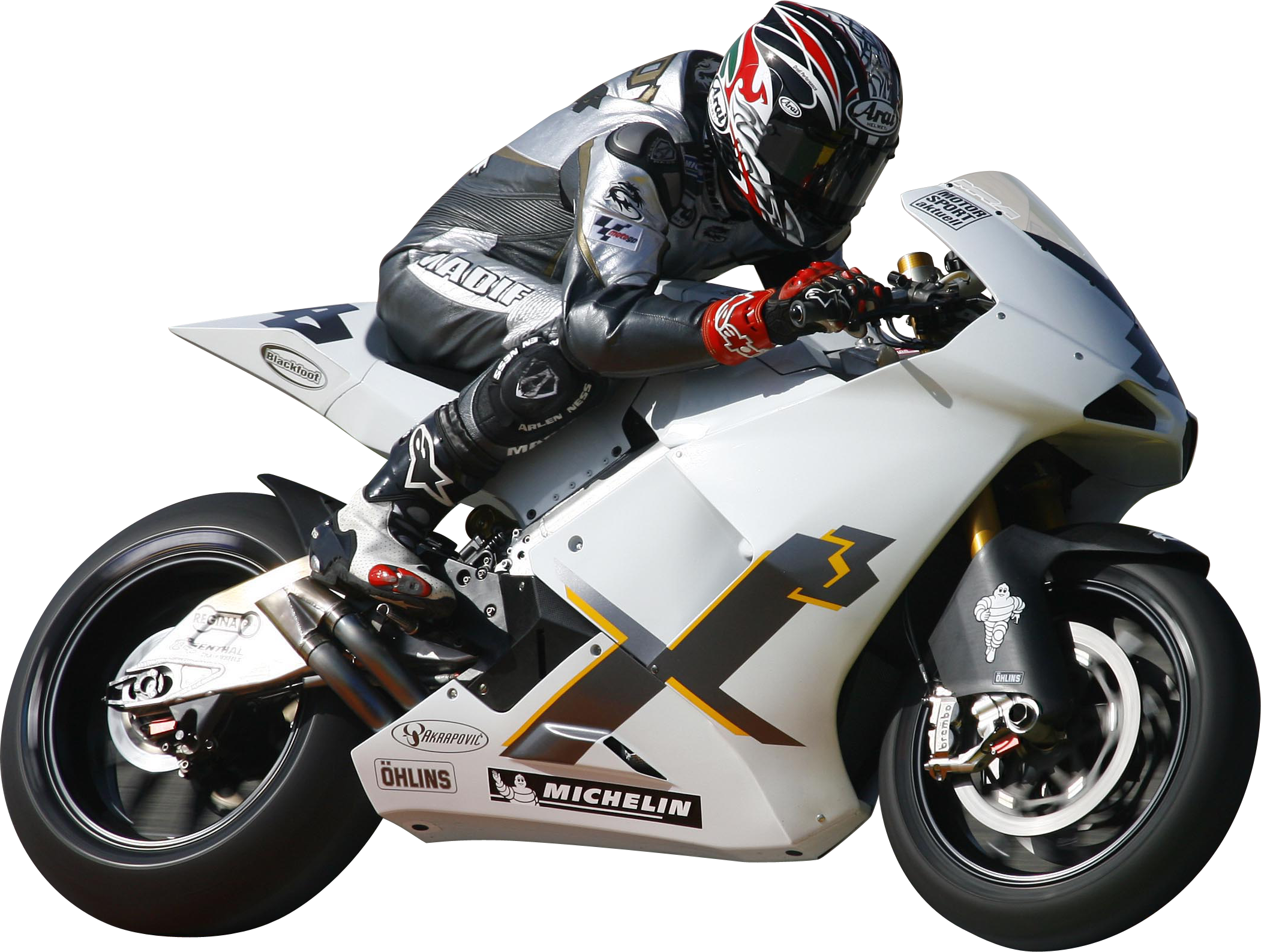 Moto png image motorcycle png - Image moto sportive ...