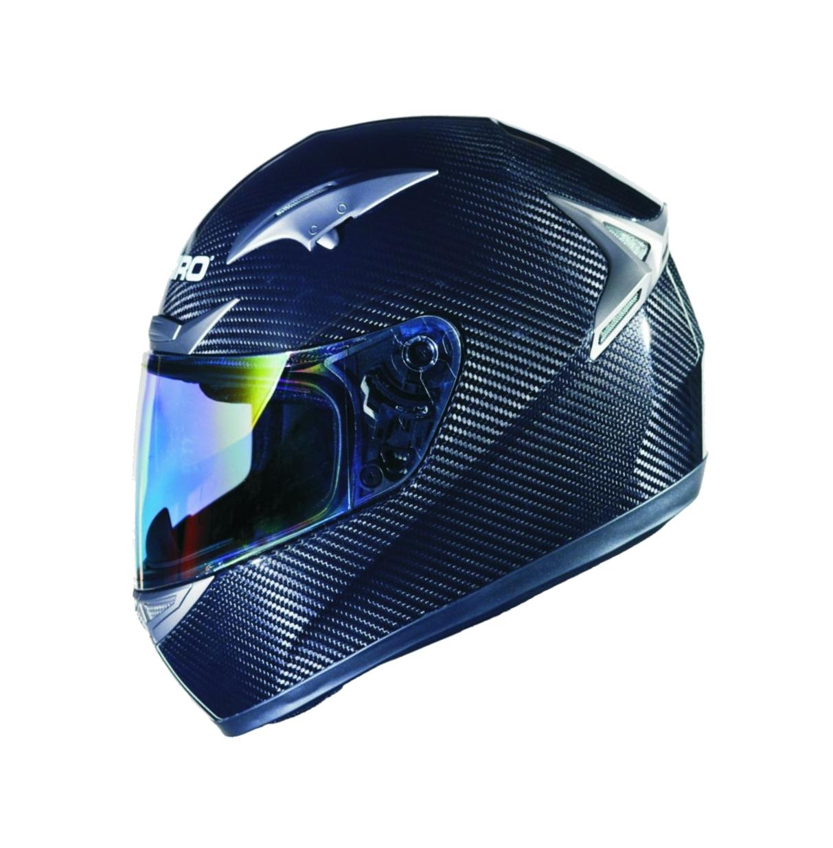 Moto Motorcycle Helmets