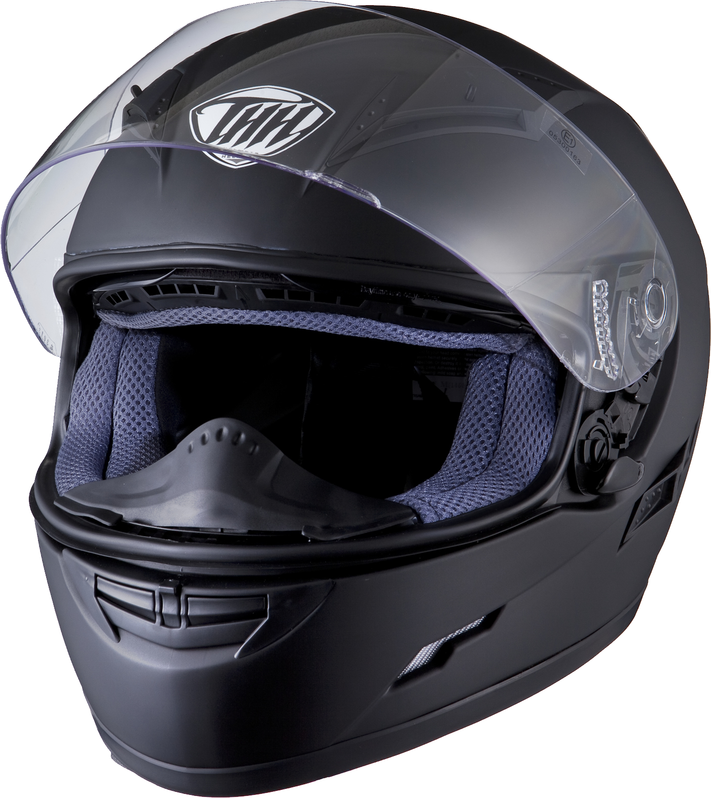 Image Result For Motorcycle Helmet