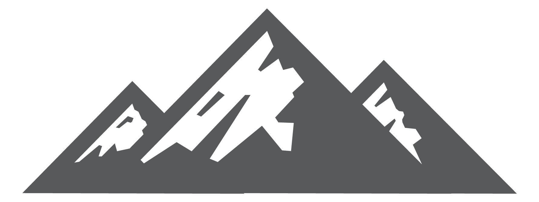 Mountain PNG