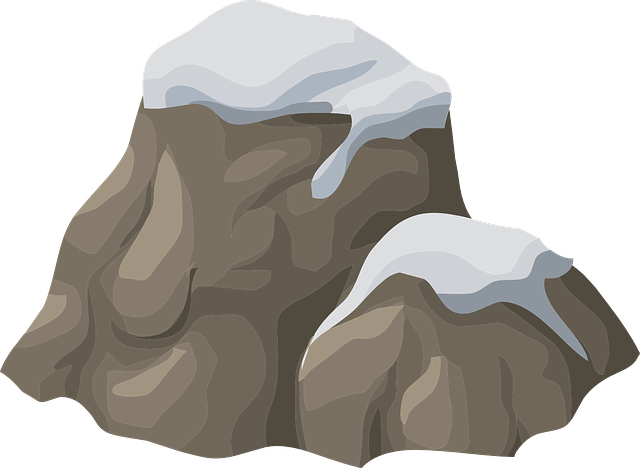 Mountain PNG images Download