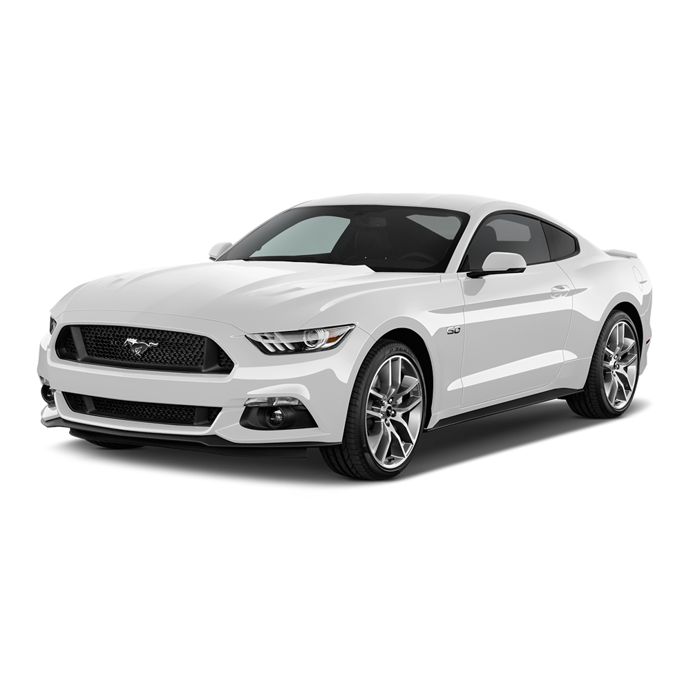 Used Ford Car Dealerships In Michigan