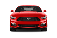 Ford Mustang PNG