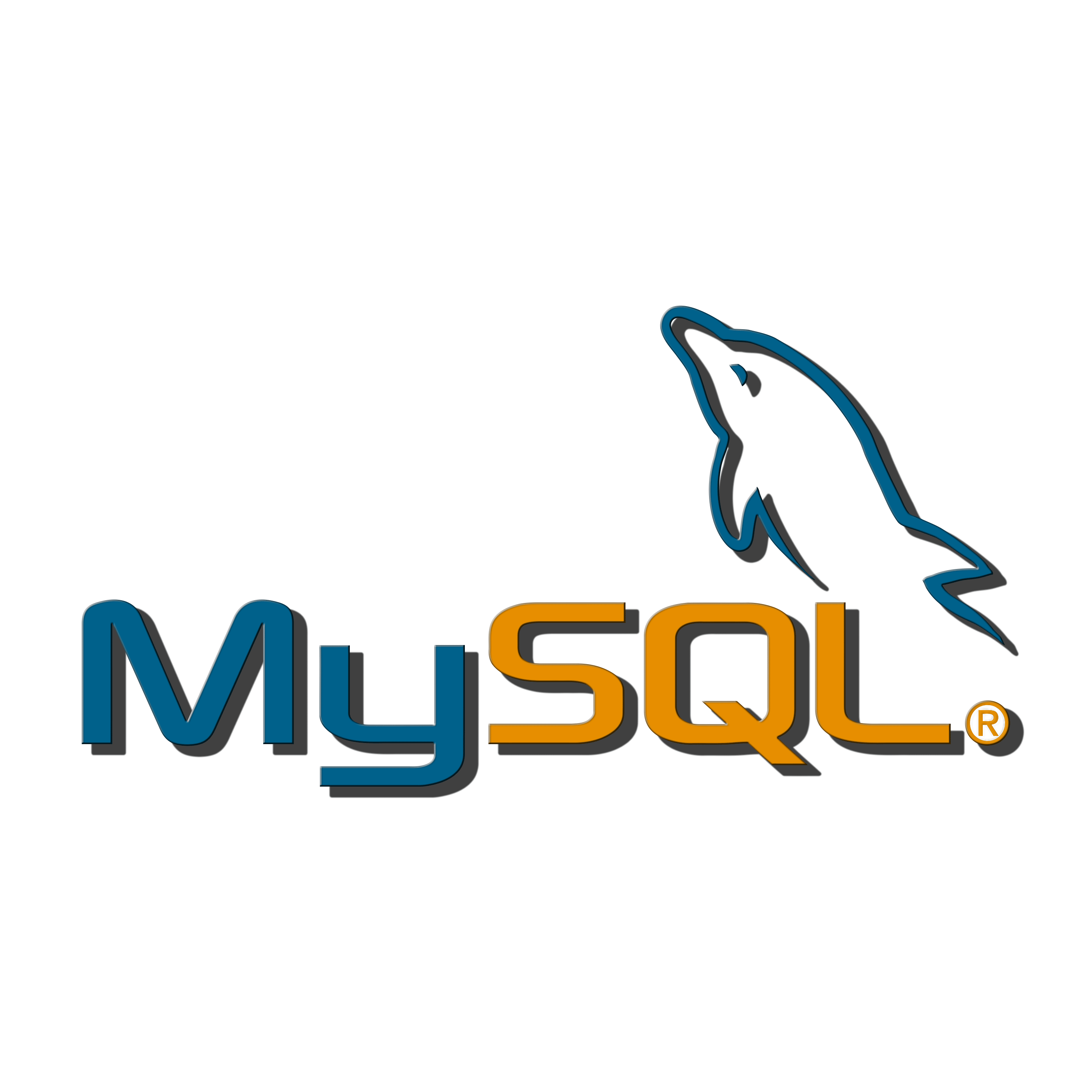 mysql performance management
