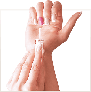 Nails PNG image free Download
